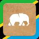 Arusha Safari by Safari Guys