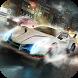 Top Speed Runner Free by 5,0★ Fernando Baro - Best Free Games