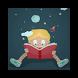 Belajar Membaca Anak TK by Cerdas Bangsa