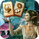 Mahjong - Secret Elven Journey by Beautiful Free Mahjong Games by Difference Games