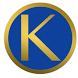 Kingdom Life Fellowship by eChurch App