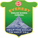 Everest English School by Acads360 India Private Limited