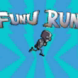 FunnuRun