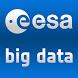 ESA Big Data by EventMobi