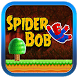Super Spider Bob Jungle World by lbridprodev