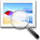 Ampare Exif Data Viewer by Ampare Engine