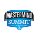 MasterMind Summit