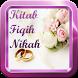 Kitab Fiqih Nikah Islam Lengkap by MeeBee