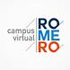 Campus Virtual Romero by Campus Romero