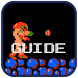 Guide for Metroid 1986 by Bblow Guides