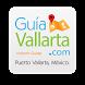 Guia Vallarta Nayarit by Musa Multimedia