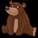 Угадай мультик by myBabyApp