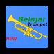 Belajar Trumpet