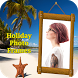 Holiday Photo Frames by Pro. Ultimate