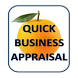 Quick Business Appraisal by Terence Michael McDonald