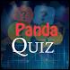 Panda Quiz by Quizzes Expert