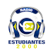 Radio Estudiantes 2000 by Grupo MakroDigital