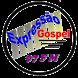 Expressão Gospel Fm by Aplicativos - Autodj Host