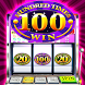 Real Casino Vegas Slots by King Peak Entertainment