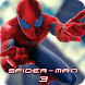 Free Guide For Spiderman 3 New by SS TECHNOLOGIES