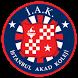 İAK by Turtek Yazılım