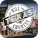 Texas Hill Country by VisitMobile