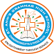 ST ANNS GRAMMAR HIGH SCHOOL by VITANA PRIVATE LIMITED