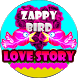 Splashy Zappy Love by Y-Era Studios