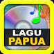 Lagu Papua Terbaik by Zenbite