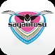 サガン鳥栖【公式アプリ】 by sagandreams