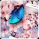 Sakura Pink Icon Packs by Cool Theme Love