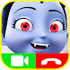 Call From Vampirina by GFK