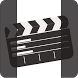 Video Crop Pro by TodDev