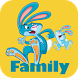 Gabbit: Family Faith by Group Publishing, Inc.