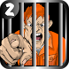 Escape Game: Jail Escape 2 by Odd1 Apps