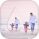 PIP Camera Photo Editor by Photo & Video Apps By Banana Apps
