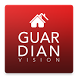 Guardian Vision by Seventh Ltda.