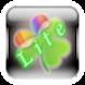 Equinox Lite Go Launcher Theme by AVillardoArts