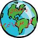 ملخص جغرافيا 2 إعدادى تيرم 2 by Thinker_Android