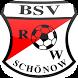BSV Rot Weiß Schönow by App-4-you