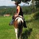 Reiterhof Stormy Horse Ranch by Stormy Horse Ranch + Wanderreitershop