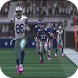 Tips For Madden 2k15 by etexapps