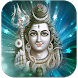 Shiva Live Wallpaper by Andro home