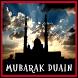 Mubarak Duain by AppsLite