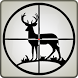 Whitetail Deer Hunting Calls by Appstall