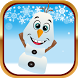 Snowman Jump by ARGEWORLD