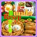 Resep Bento Rumahan by ariefdev