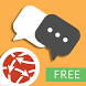 Auto Translation Chat Advice by Flash Life Mobile Apps