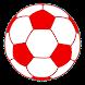 بث مباشر للمباريات by develoer9