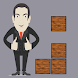 Warehouse Manager Game by Deussen